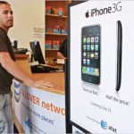 AT&T thinking about cheaper iPhone plans?