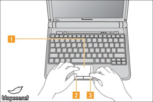 Lenovo preps new S10 Netbook with 3G module