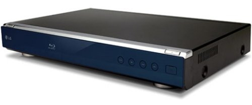 lg_bd390-blu-ray-deck