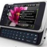"Nokia N900 ""Rover"" tablet gets a picture, specs"