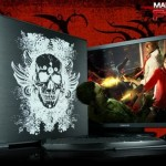 MAINGEAR brings back the F131 gaming PC