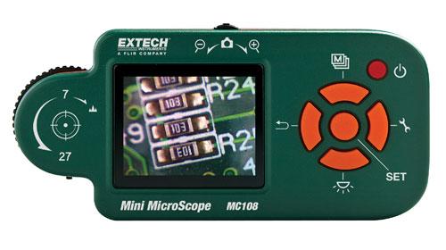 minimicroscope-sb