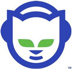 Napster relaunching: $5 a month streaming, five free downloads