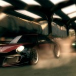 EA announces new content for Need for Speed Undercover