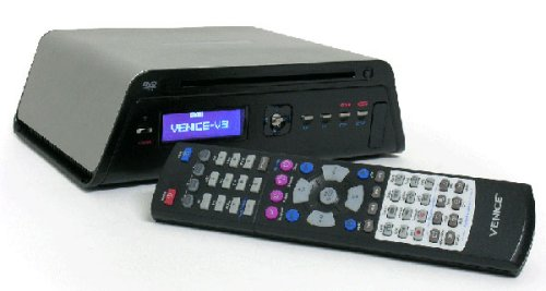 PlayerVenice-V38HD Dvix box