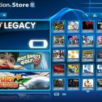 Developers told of PSP rental plans at GDC