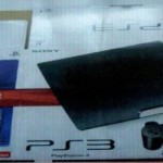 Sony placing PS3 slim manufacturing orders for delivery in July?
