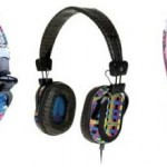 Skullcandy Decibel Collection launched 