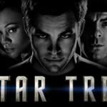 Fandango sells Star Trek tickets at warp speed