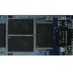 Super Talent offers new speedy SSD upgrades for Eee netbooks