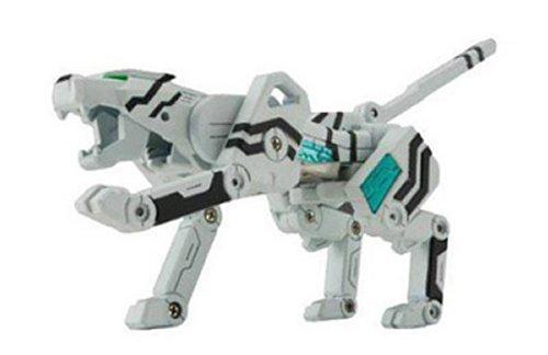 Tigatron Transformers USB drive