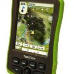 TwoNav Aventura GPS Receiver