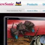 Viewsonic set to enter 3G smartphone market