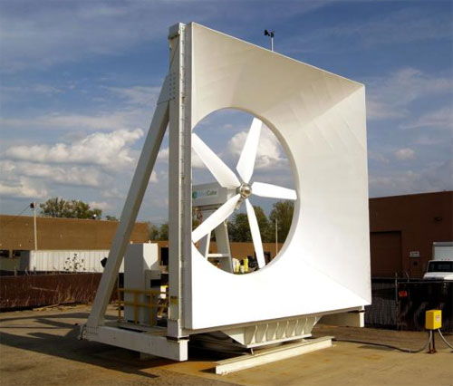windcube-sb