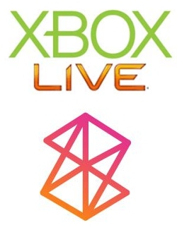 Zune video services to be integrated into Xbox Live