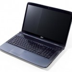Acer Aspire AS5739G laptop with Blu-ray, $750