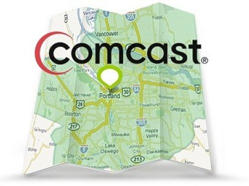 Comcast launches High-Speed 2go WiMax service tomorrow in Portland, other cities to follow