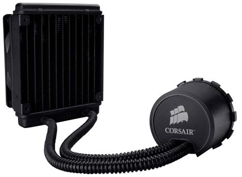 corsairh50-sb