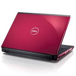 Dell Vostro 1220 available, starts at $799