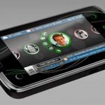 Elektrobit unveils MID reference design