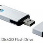 Edge Tech announces cheaper 128GB USB flash drive