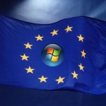 Windows 7 E heading to Europe without Internet Explorer
