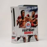 Pizza Hut's Limited Edition 'Fight Night' Xbox 360