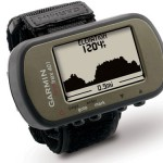 Garmin announces Foretrex 401 and 301 wearable GPS