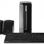 Gateway unveils new desktop computers