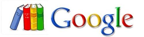 Google gets into ebooks