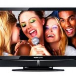 Hannspree intros 25-Inch 1080p LCD HDTV
