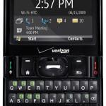 Verizon gets HTC Ozone
