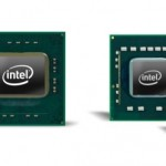 Intel T9900 Core 2 Duo Notebook processor breaks 3GHz