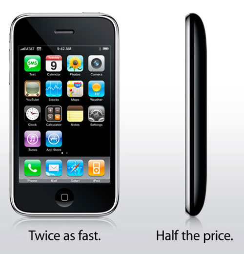 iphone3g-sb
