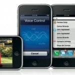 iPhone 3GS announced: $199 16GB, $299 32GB, June 19