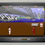 Apple rejects Commodore 64 emulator for the iPhone