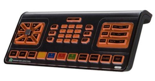 Monster MCC AV50 Home Theater Controller