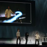 Details on PS3′s Motion Controller
