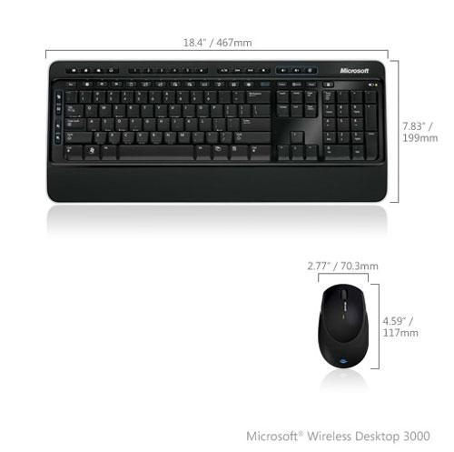 mswirelessdesktop3000