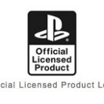 "Sony opens ""Official Licensed Product"" program for PSP, PS2, PS3 peripherals"