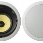 Pioneer announces new in-ceiling speakers