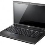 Samsung intros 17.3-inch R720 multimedia laptop