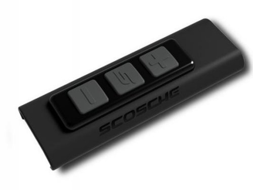 Scosche tapStick iPod Shuffle case