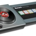 Jay-Z and Eminem provide music for DJ Hero game