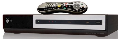 TiVo headed for Time Warner Cable, maybe many other providers