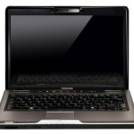 New Toshiba Satellite laptops for Europe