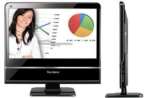 viewsonic-vpc100
