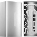 Western Digital 4TB My Book Studio Edition II