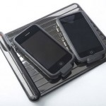 iPhone and iPod touch get inductive charging