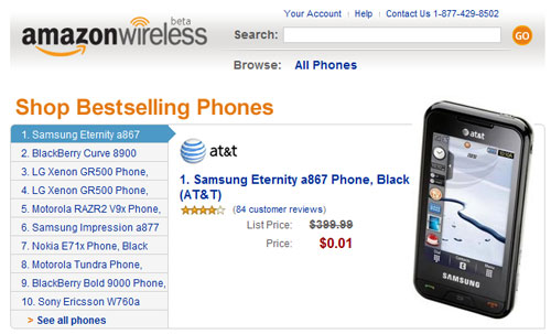 amazonwireless